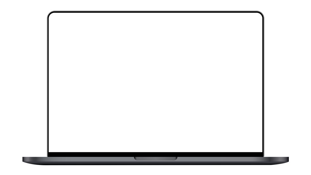 Mockup Macbook Pro