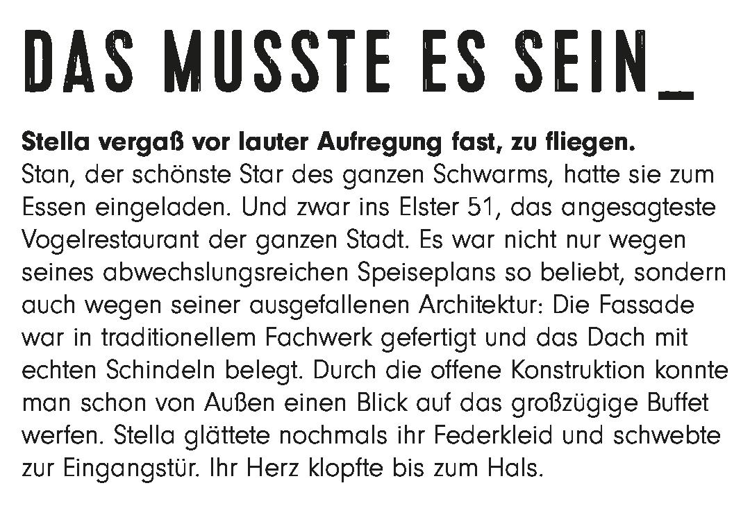 vogelfrei Geschichte Elster51