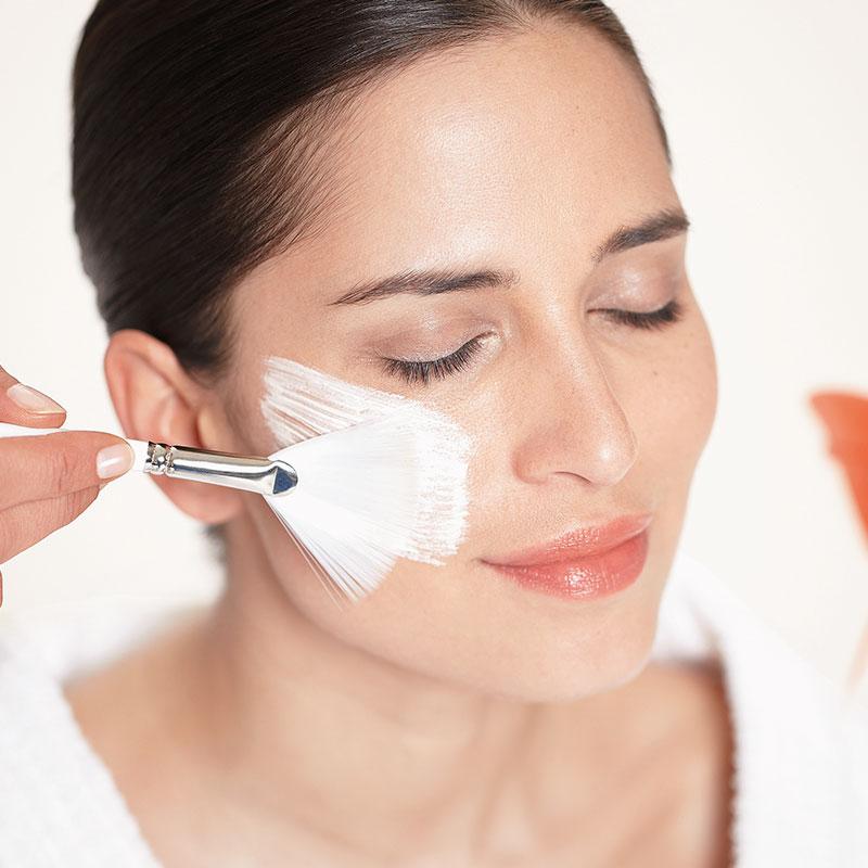 Kosmetik-Praxis Engel Behandlung