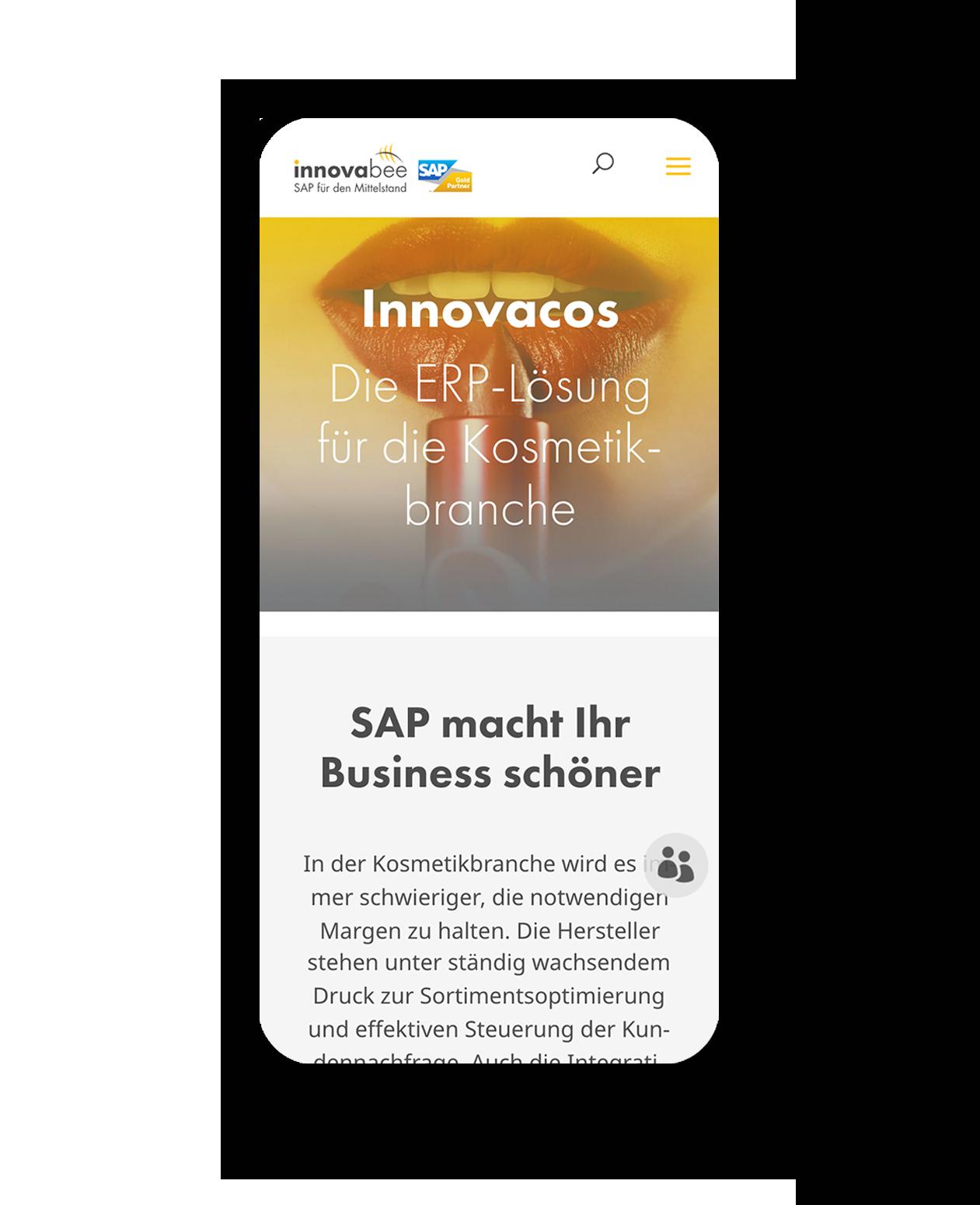 Innovabee