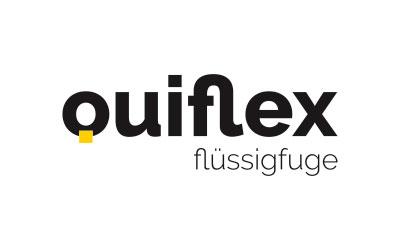 Quiflex Logo